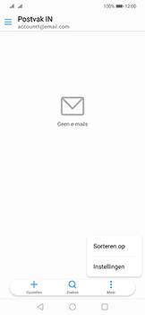 Huawei mate-20-lite-dual-sim-model-sne-lx1 - E-mail - Instellingen KPNMail controleren - Stap 5