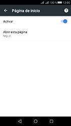 Huawei Y5 II - Internet - Configurar Internet - Paso 26