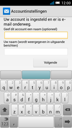 Alcatel OT-7041X Pop C7 - E-mail - Handmatig instellen - Stap 22