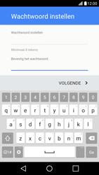 LG X Screen - Applicaties - Applicaties downloaden - Stap 12