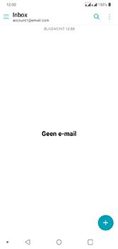 LG lg-q60-dual-sim-lm-x525eaw - E-mail - Bericht met attachment versturen - Stap 19