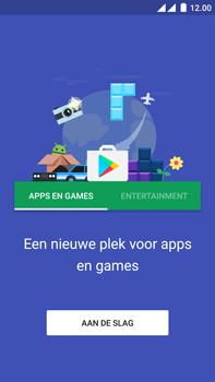 OnePlus 2 - Applicaties - Applicaties downloaden - Stap 20
