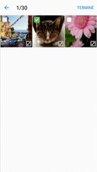 Samsung J500F Galaxy J5 - E-mail - envoyer un e-mail - Étape 17