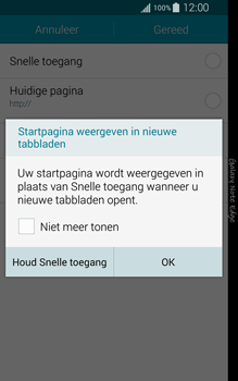 Samsung N915FY Galaxy Note Edge - Internet - Handmatig instellen - Stap 25