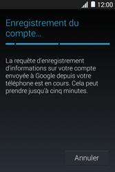 Samsung Galaxy Young 2 - Applications - Télécharger des applications - Étape 20