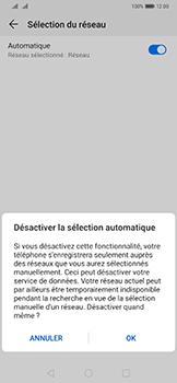 Huawei Mate 20 Pro - Réseau - utilisation à l'étranger - Étape 10