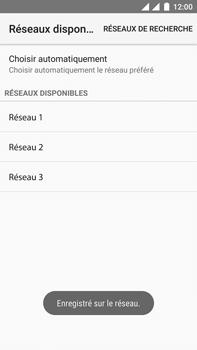 OnePlus 3 - Réseau - utilisation à l'étranger - Étape 14