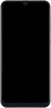 Samsung Galaxy A50 - MMS - configuration manuelle - Étape 18