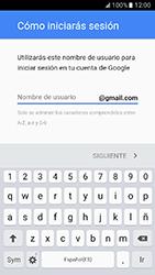 Samsung Galaxy J5 (2016) - Aplicaciones - Tienda de aplicaciones - Paso 13