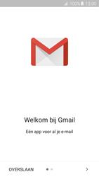 Samsung Galaxy A3 (2016) - E-mail - handmatig instellen (gmail) - Stap 6
