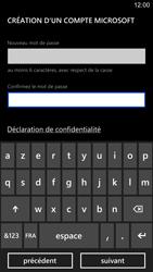 Nokia Lumia 1520 - Applications - Télécharger des applications - Étape 16
