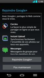LG G2 - Applications - Télécharger des applications - Étape 17