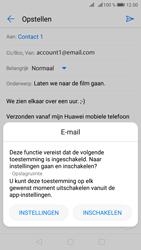 Huawei p8-lite-2017-met-android-oreo-model-pra-lx1 - E-mail - Bericht met attachment versturen - Stap 12