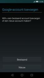 Huawei Ascend G7 - Applicaties - Applicaties downloaden - Stap 3