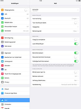 Apple ipad-pro-12-9-inch-met-ios10-model-a1652 - E-mail - Handmatig instellen - Stap 28