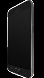 Samsung J120 Galaxy J1 (2016) - MMS - Manual configuration - Step 15