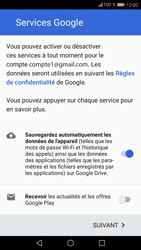 Huawei P9 Lite - Android Nougat - Applications - Télécharger des applications - Étape 16