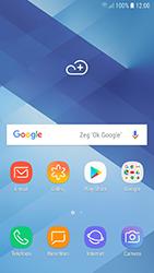 Samsung Galaxy A5 (2017) - Android Oreo - Bellen - bellen via wifi (VoWifi) - Stap 2