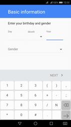 Huawei Nova 2 - Applications - Downloading applications - Step 7