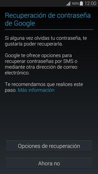 Samsung N910F Galaxy Note 4 - Aplicaciones - Tienda de aplicaciones - Paso 12