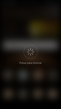 Huawei GX8 - Mensajería - Configurar el equipo para mensajes multimedia - Paso 18