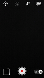 Wiko Rainbow Lite 4G - Photos, vidéos, musique - Créer une vidéo - Étape 8