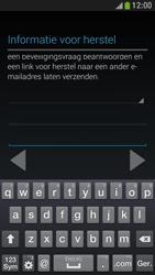 Samsung I9195 Galaxy S IV Mini LTE - Applicaties - Applicaties downloaden - Stap 15