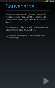 Samsung T315 Galaxy Tab 3 8-0 LTE - Applications - Télécharger des applications - Étape 22