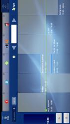 Samsung I9505 Galaxy S IV LTE - Applicaties - KPN iTV Online gebruiken - Stap 11