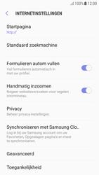 Samsung galaxy-j3-2017-sm-j330f-android-oreo - Internet - Handmatig instellen - Stap 29