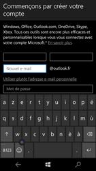 Microsoft Lumia 550 - Applications - Télécharger des applications - Étape 10