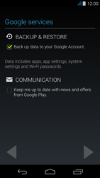 Acer Liquid Z500 - Applications - Downloading applications - Step 13