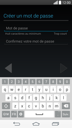 LG G3 S - Applications - Télécharger des applications - Étape 10