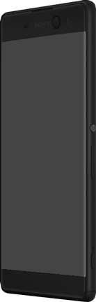 Sony F3211 Xperia XA Ultra - Internet - Handmatig instellen - Stap 30