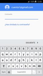 Samsung Galaxy A5 (2016) - E-mail - Configurar Gmail - Paso 13