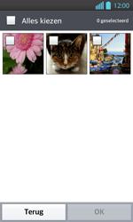 LG P710 Optimus L7 II - MMS - Afbeeldingen verzenden - Stap 14