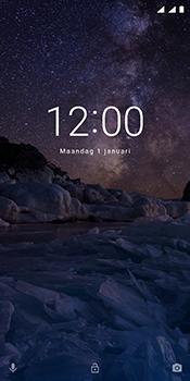 Nokia 7 Plus (Dual SIM) - Internet - Handmatig instellen - Stap 38