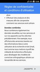 HTC U Play - Applications - Créer un compte - Étape 15