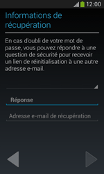 Samsung Galaxy Trend Plus S7580 - Applications - Télécharger des applications - Étape 15