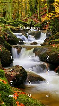Huawei P10 Plus - Mensajería - Configurar el equipo para mensajes multimedia - Paso 20