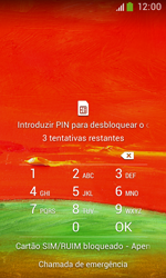 Samsung Galaxy Grand Neo - Internet no telemóvel - Como configurar ligação à internet -  31