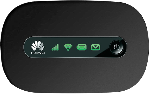 NOS Huawei E5220 - Manual do utilizador - Download do manual -  1