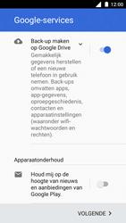 Nokia 3 - Applicaties - Applicaties downloaden - Stap 17
