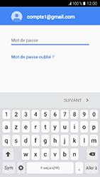 Samsung Galaxy A3 (2017) (A320) - E-mails - Ajouter ou modifier votre compte Gmail - Étape 11