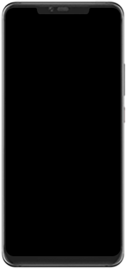 Huawei Mate 20 Pro - Internet - Handmatig instellen - Stap 27