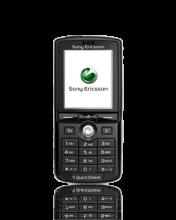 Sony Ericsson K750i - Internet - Overzicht mogelijkheden - Stap 6