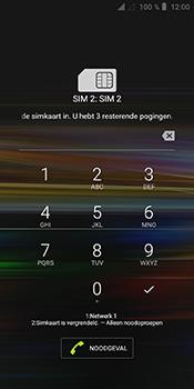 Sony xperia-l3-dual-sim-I4312 - Internet - Handmatig instellen - Stap 36