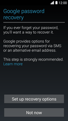 Huawei Ascend Y530 - Applications - Downloading applications - Step 13
