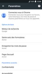 HTC U Play - Internet - Configuration manuelle - Étape 24