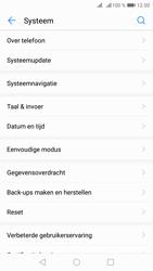 Huawei p8-lite-2017-met-android-oreo-model-pra-lx1 - Software updaten - Update installeren - Stap 5